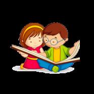 child book4 [www.NahaleMehr.iR]