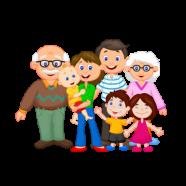 child family [www.NahaleMehr.iR]