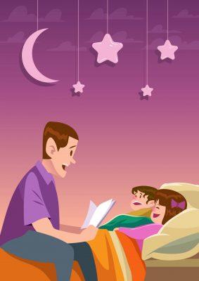 child sleep2 [www.NahaleMehr.iR]